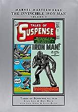 Best iron man 1st comic Reviews