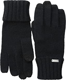Coal - The Woods Glove