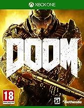 Doom - Xbox One (Imported Version)