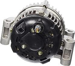 BBB Industries 11383 Remanufactured Alternator