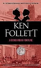 A Dangerous Fortune: A Novel (English Edition)