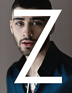 Zayn: The Official Autobiography (English Edition)