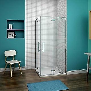 Amazon.es: cabina de ducha