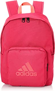 adidas Unisex-adult Classic Lk Bos Backpack