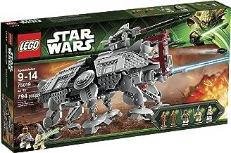 Best lego star wars clone wars at te Reviews