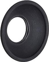 Nikon DK-3 Rubber Eyecup for FE2, FM2