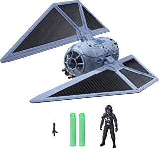 Best rogue one toys hasbro Reviews