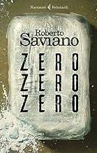 Scaricare Libri ZeroZeroZero. Nuova ediz. PDF