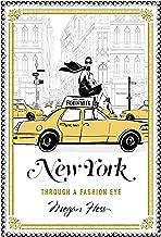 Best megan hess new york Reviews