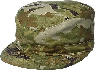 Propper Unisex Acu Patrol Cap Hat