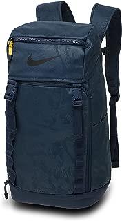 Vapor Speed Printed Training Backpack, Thunder Blue/Thunder Blue/Black, One Size