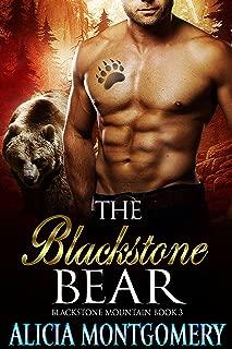 Best jordan bears edition Reviews