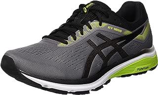 GT-1000 7 Men's Running Shoes