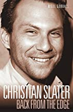 Christian Slater - Back from the Edge