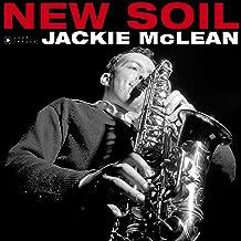 Best jackie mclean jazz Reviews