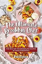 biltong recipe book