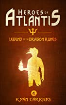 Heroes of Atlantis: Legend of the Dragon Runes