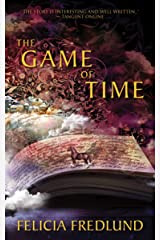 The Game of Time Kindle Edition
