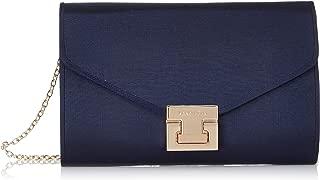 Van Heusen Autumn-Winter 19 Women's Sling Bag