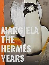 Margiela, the hermes years /anglais