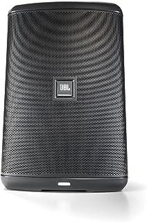 JBL EON ONE Compact - Système de sonorisation personnel rechargeable tout-en-un