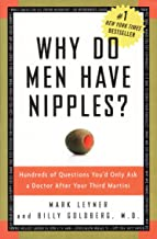 Best why do men have nipples Reviews