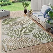 Suchergebnis auf Amazon.de für: outdoor teppich