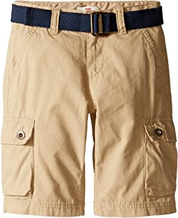 Westwood Cargo Shorts (Little Kids)