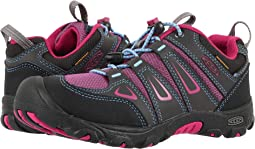 Keen Kids Oakridge Low WP (Little Kid/Big Kid)