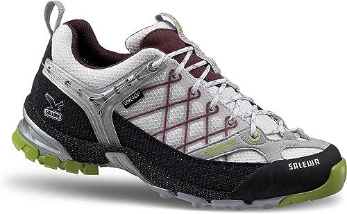 Salewa WS Firetail GTX 00-0000063111, Chaussures de de randonnée Femme  à bon marché