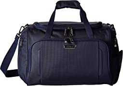 Samsonite - Silhouette XV Boarding Bag