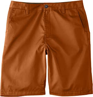 BILLABONG Carter Boy Shorts, Niños