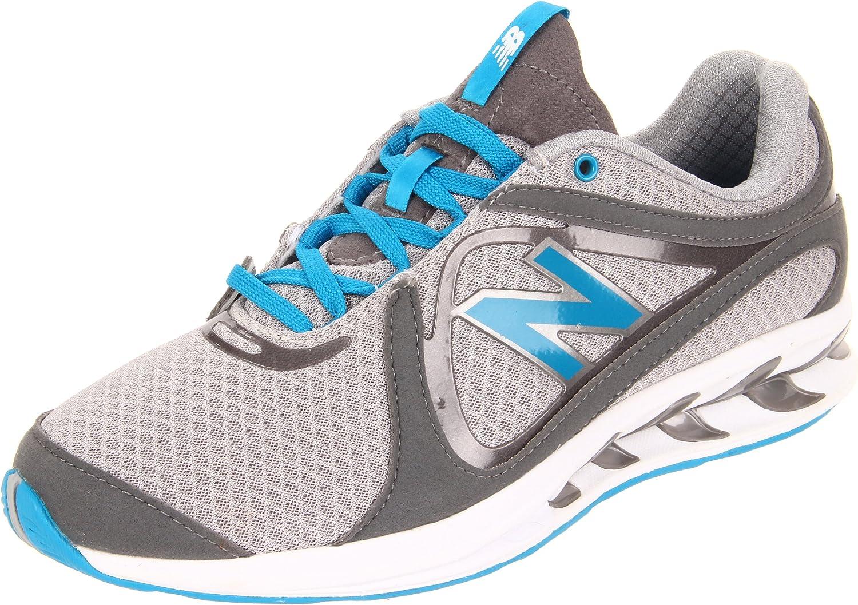 New Balance Women's shoes WW855WM Width D Size 9US