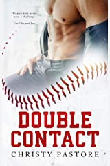 Double Contact Kindle Edition
