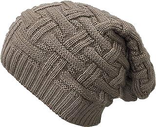 4da5c779240bb1 Amazon.in: Browns - Caps & Hats / Accessories: Clothing & Accessories