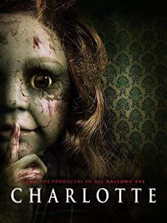 Best charlotte the movie doll Reviews