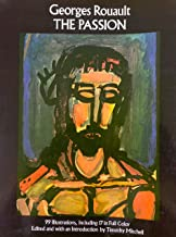 Georges Rouault: The Passion (Fine Art Series)