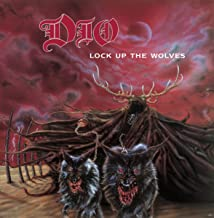 Lock up the Wolves (2016 Remaster)