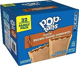 Best all the pop tarts Reviews