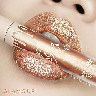 Kylie Cosmetics - Super Glitter Gloss (Glamour)