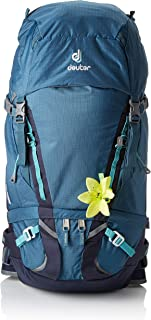 Deuter Guide 40+ SL Backpack