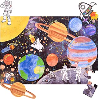 Best solar system order for kids Reviews