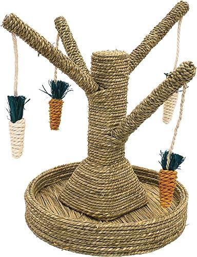 Rosewood 19253 Bunny Fun Tree