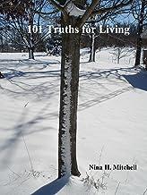 101 Truths for Living