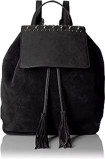 top backpack brands 2017