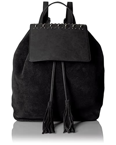 6103e435df4 Small Backpack Leather: Amazon.com