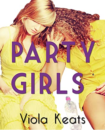 hook up girl party