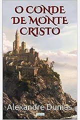 O Conde de Monte Cristo: Edição Completa (Grandes Clássicos) eBook Kindle