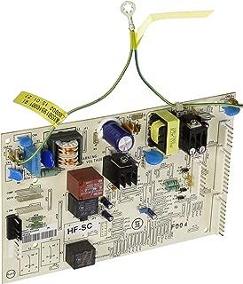 General Electric WR55X10996 Refrigerator Control Board