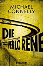 Die Verlorene: Thriller (Die Harry-Bosch-Serie 19) (German Edition)